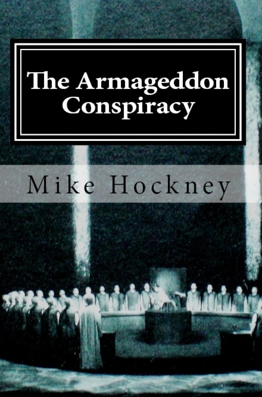 gallery/userimages-Armageddon_New_BookCover.do