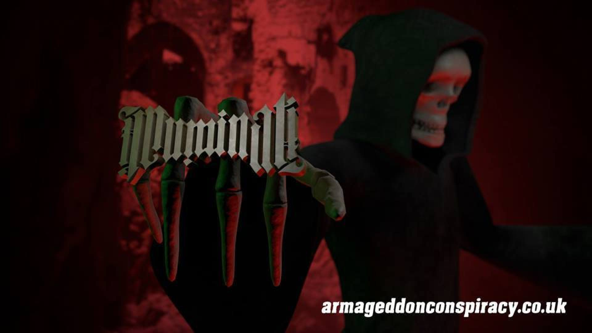 gallery/userimages-Armageddon_Conspiracy