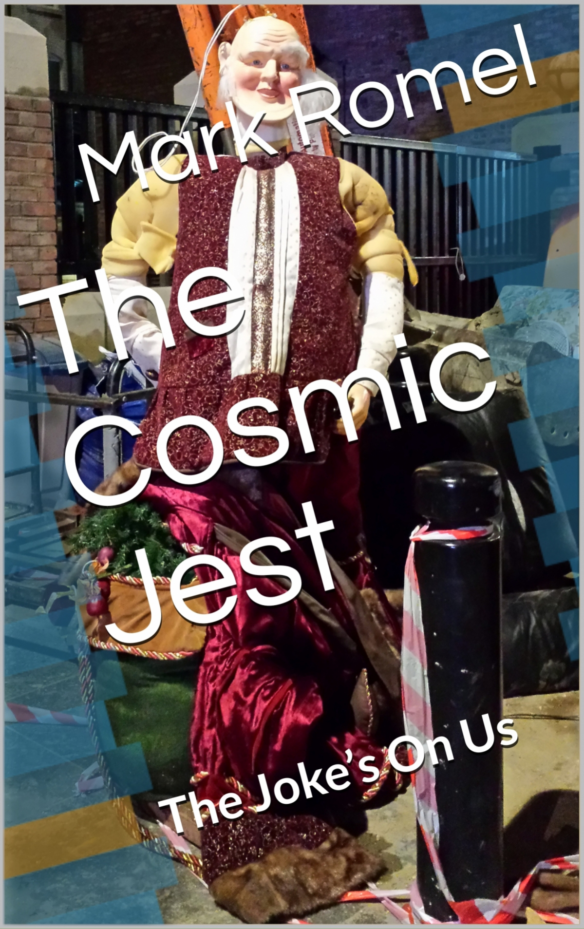 gallery/userimages-The_Cosmic_Jester